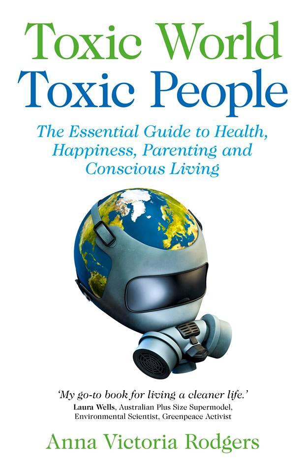 multiple chemical sensitivity book
