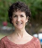 Erica Tucci, author