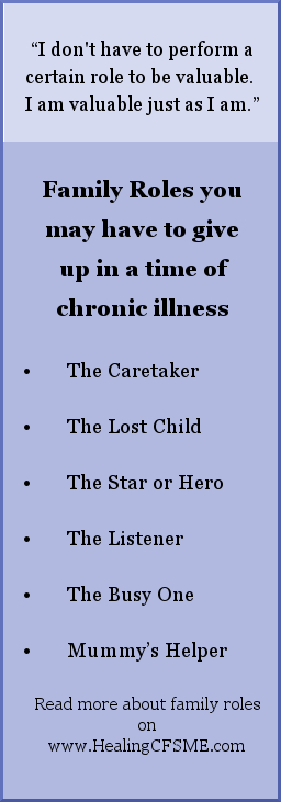 chronic lyme disease and stress psychology essay Autoimmune theory of disease are thought to arise  chronic fatigue syndrome chronic lyme disease  disabled as patients develop chronic disease and driven.